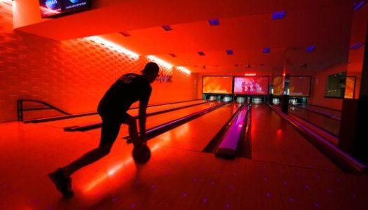 strike-bowling